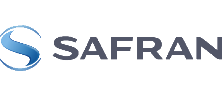 Safran Aerosystems Services Europe