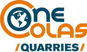 One COLAS Quarries